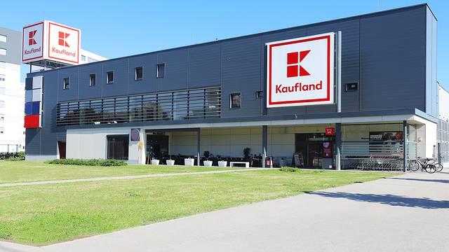 Kaufland: Ulaganje u zaposlenike je najbolje ulaganje