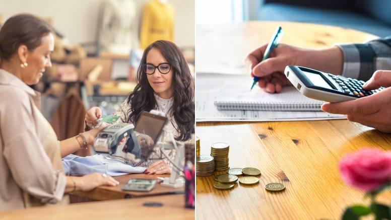 Otkrijte koja tri znaka najviše troše, a koji su veliki štedljivci