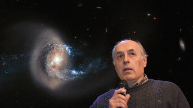 """Misteriozni signali iz svemira: """"To mora biti nešto strašno"""""""