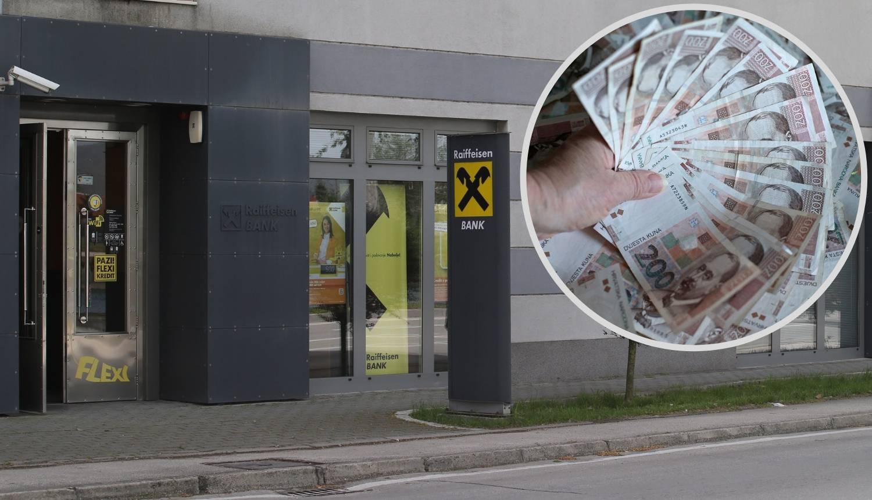 'Ovakvu pronevjeru ne pamtim u Hrvatskoj': Isparili su milijuni