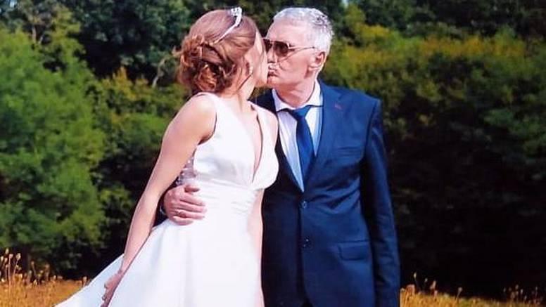 Sada je i službeno: Milojko (75) i Milijana (22) više nisu u braku