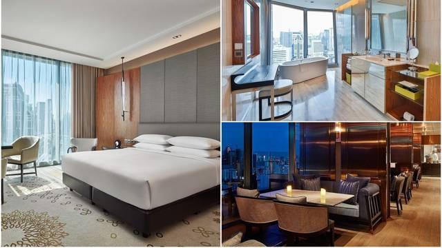 Hotel nudi gostima boravak od godinu dana za 207 tisuća kuna