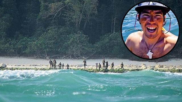 Misteriozno pleme: Vole orgije na plaži, a strance uvijek ubiju