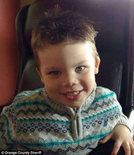 Orlando: Pronašli tijelo dječaka (2) kojeg je odvukao aligator