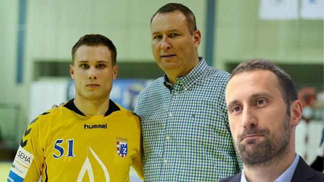 Vori smijenio Kelentrića i stavio Jovićevog sina (23): 'Želi mlade ljude oko sebe, sam je birao...'