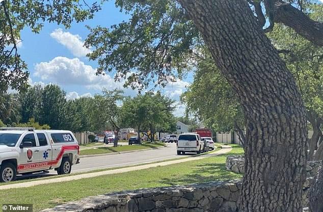 Strava u Teksasu: Šesteročlana obitelj umrla u autu u vlastitoj garaži, bilo je čak četvero djece