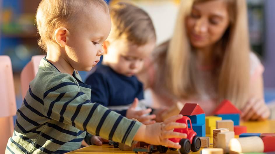 Važnost imuniteta kod naših najmlađih i kako mu pomoći?
