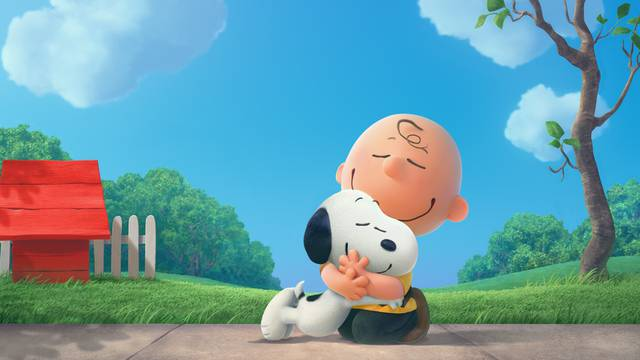 peanutsmovie.com