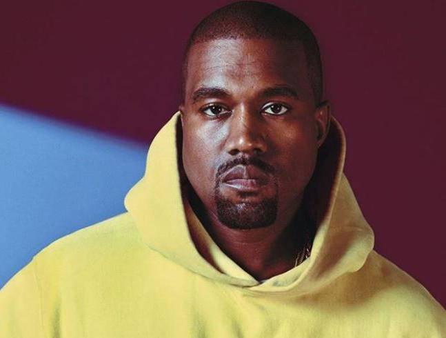 Kanye West odlučan: Želi platiti cijelo školovanje šestogodišnjoj Gianni, kćeri preminulog Floyda