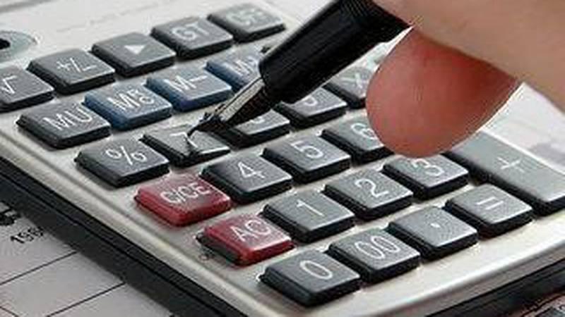 Savjeti kako da trošite manje i štedite pametnije u 2021. godini
