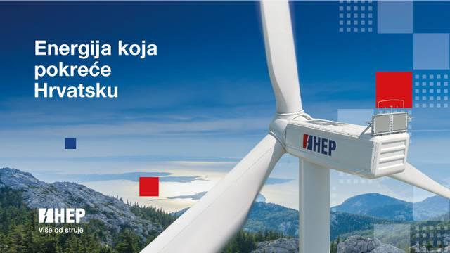HEP će izgraditi dodatnih 11 sunčanih elektrana: Do 2030. se očekuje 700 MW energije