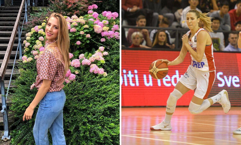 Transfer života: Sjajna Hrvatica prešla je u europskog velikana
