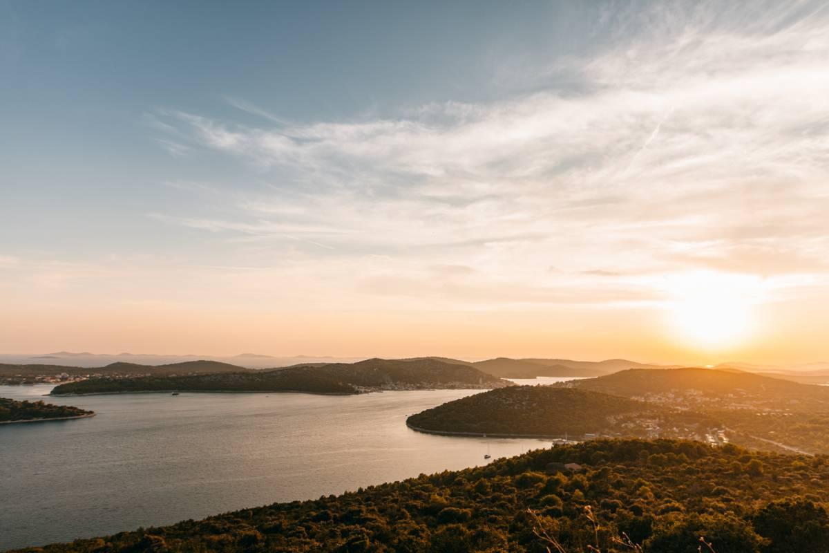 Outlook i Dimensions ostaju u Hrvatskoj, ali na novoj lokaciji