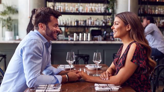 Evo kako znati želi li muškarac ozbiljnu vezu ili samo avanturu