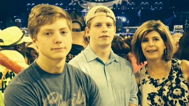 Pronašla ih mrtve: Majka je u jednoj noći izgubila dva sina