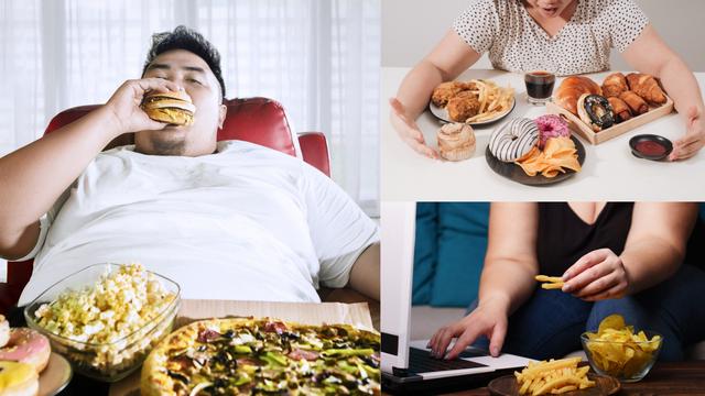 Ne sabotirajte sami sebe: Misli i potezi koji štete vašem zdravlju