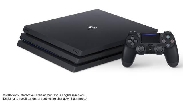 """Novi uspjeh za PlayStation 4: Uskoro """"pada"""" i 100 milijuna"""