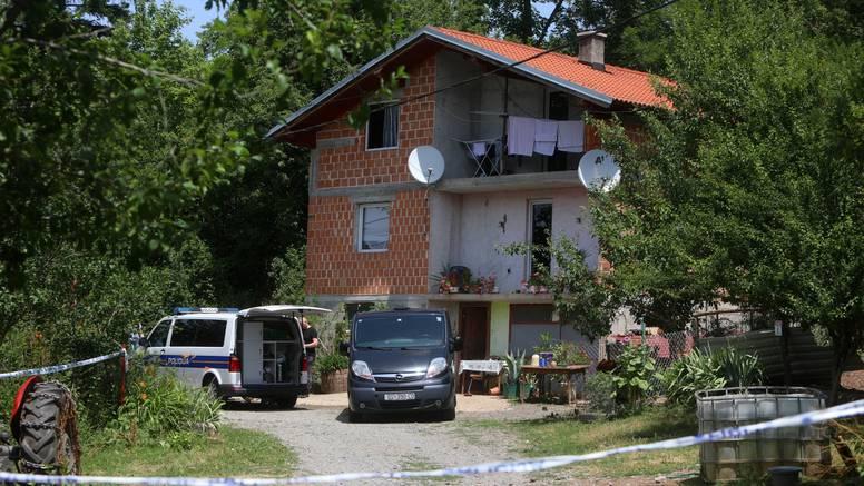 Misterij dvije smrti u Lici, jedna je ubojstvo: 'Pa u tom selu nitko ne živi, tko bi ga mogao ubiti?'