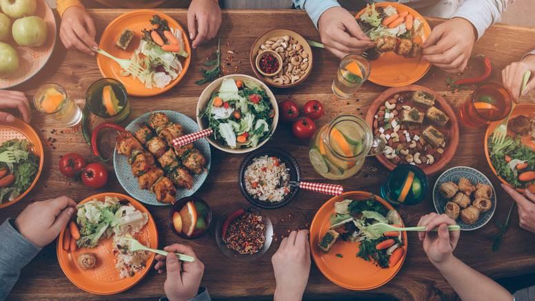 6 savjeta kako da hrana izgleda zapanjujuće na fotografijama