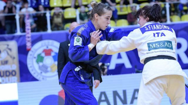 Topolovec stigla do brončane medalje na Euru U-23 u Rusiji!