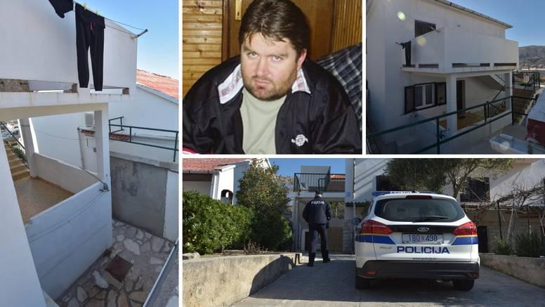 Protiv oca podnijeli prijave za četverostruki pokušaj ubojstva