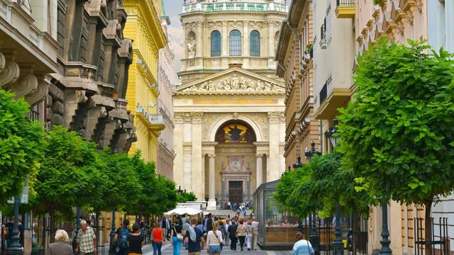 7 činjenica o Budimpešti koje sigurno niste znali