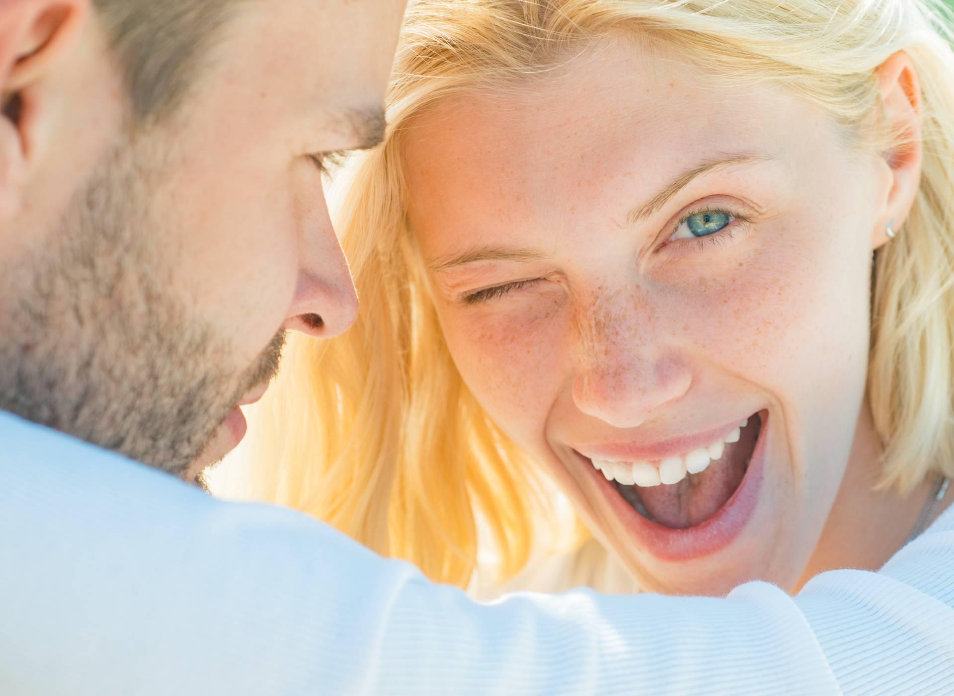 Žene su priznale: Kakav tip muškarca im se najviše sviđa?
