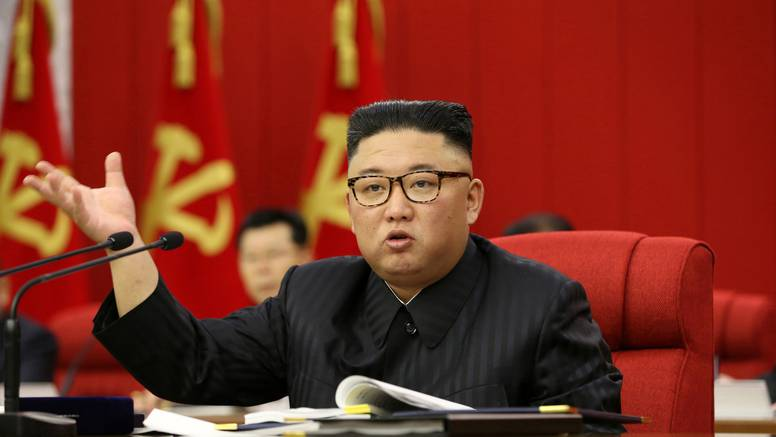 Pjongjang upozorava Seul da ne izvodi vojne vježbe sa SAD-om