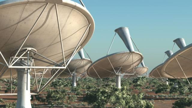 SPDO/Swinburne Astronomy Productions