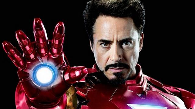 Predomislio se: Robert Downey bi ipak htio snimati četvrti dio
