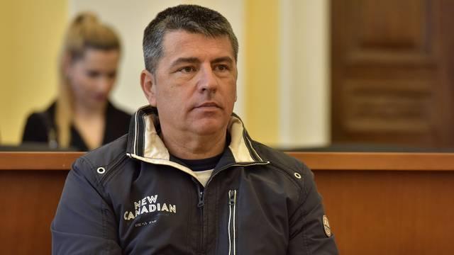 Slavica nakon presude: 'Tužan sam zbog gubitka vatrogasaca, ali pao mi je kamen sa srca'