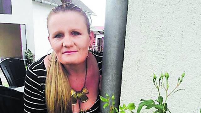 Optužene za ubojstvo Zorice pustili da se brane sa slobode