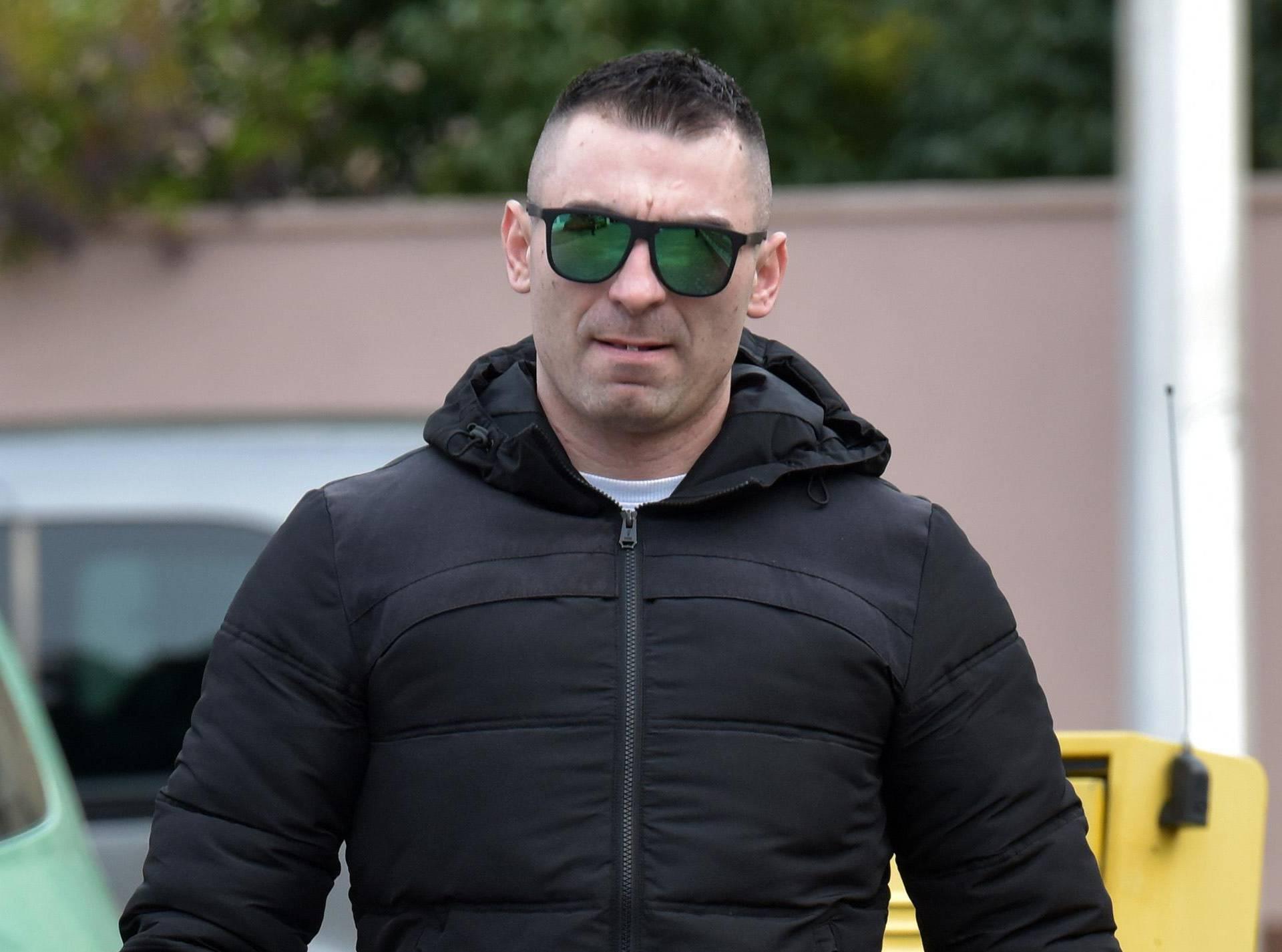 Zadar: Na Općinskom sudu počelo ponovljeno suđenje Daruvarcu za premlaćivanje djevojke