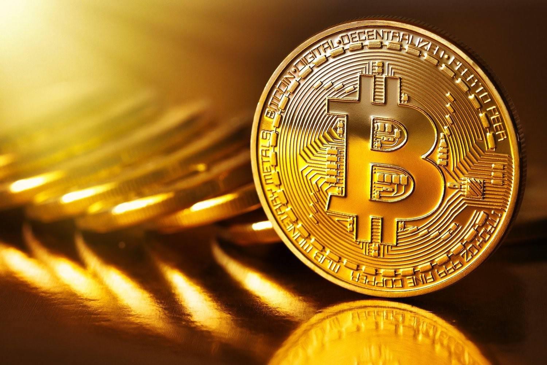 Bitcoin je zabilježio rast od preko 35% od početka godine