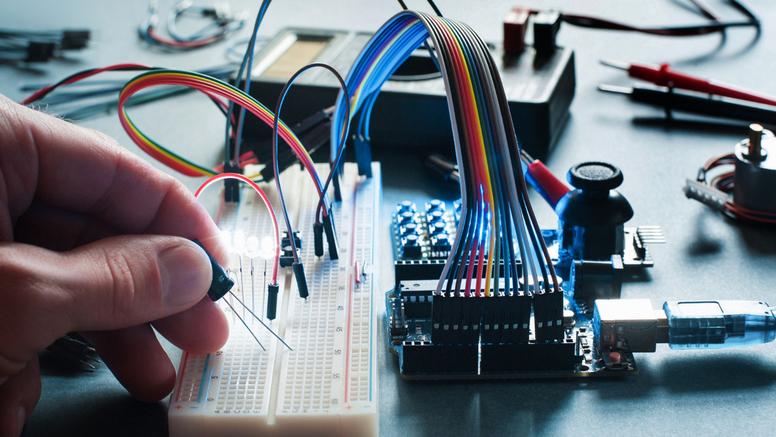 Proizvođači elektronike sve teže pronalaze kvalificirane radnike