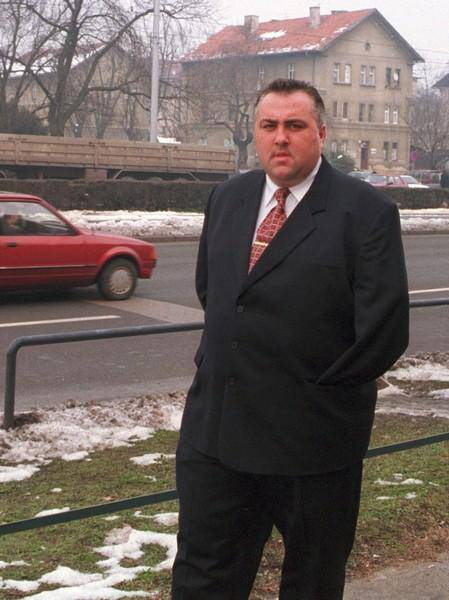 M. Periša