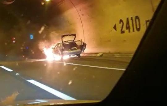 Prometni stručnjak: Vatrogasci su naša najbolja hitna služba