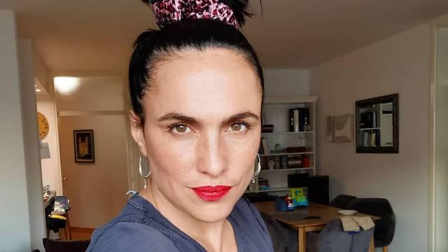 Marijana Mikulić o ocu koji je donirani novac trošio na kocku: 'Nije u redu financirati ovisnost'