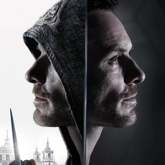 'Assassin's Creed': Španjolska inkvizicija šalje vam pozdrave