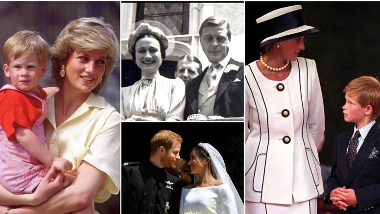 Harry nije jedini: Rastavljena glumica zavela i odvela princa