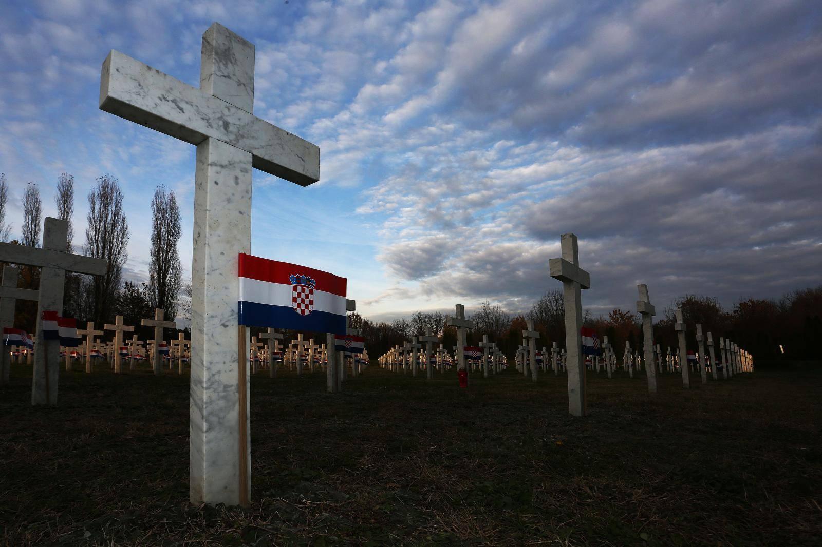 Iskapanja na Ovčari: Vojska i MUP traže još jednu grobnicu?