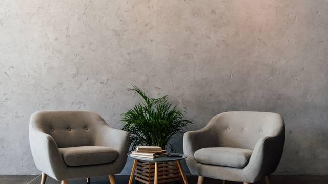 Izmjerite ga: Idealna dužina stolića je dvije trećine kauča