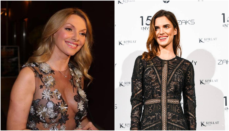 Pokos je zbog imotskog krnje prozvala bivšu Miss Hrvatske