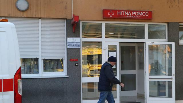 Manjak liječnika: Dom zdravlja u Metkoviću napustili pedijatri