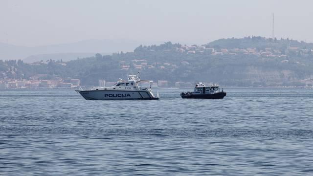 Slovenci su poslali prve kazne: 'Hrvatski ribari prešli granicu!'