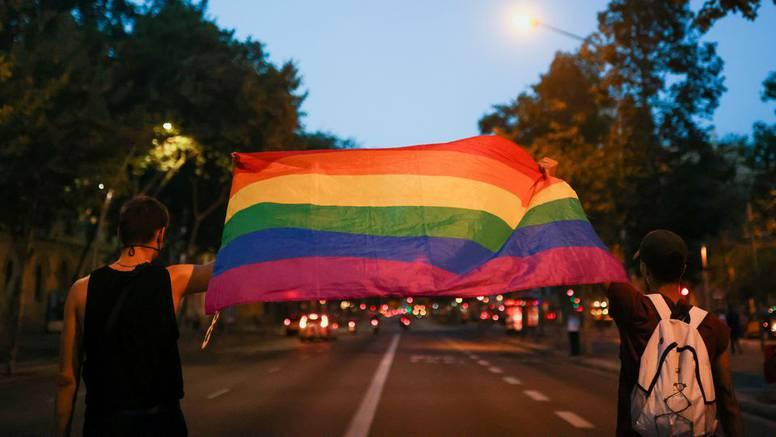 Njemačka isplatila odštetu homoseksualnim žrtvama zbog progona i osude nakon rata