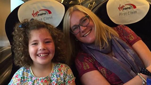 Izderala se na djevojčicu koja je imala napadaj: 'Daj zašuti više'