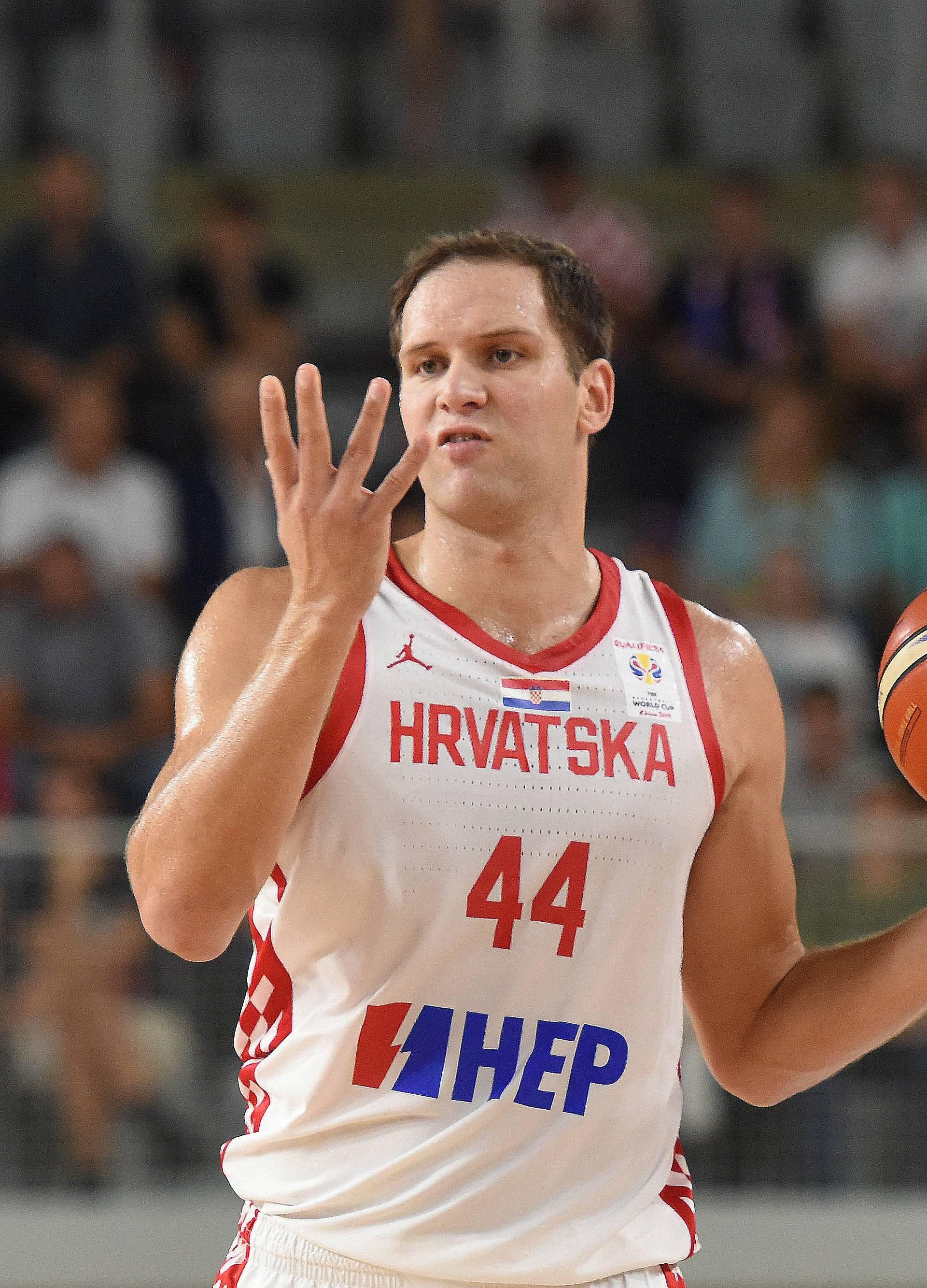 Košarkaši saznali kada u Splitu idu po OI: Igrat će se šest dana