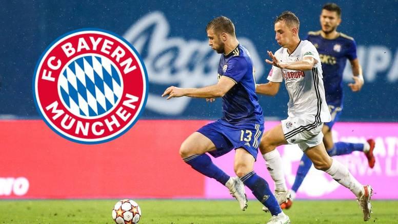 Bayern demantirao: Nismo potpisali ugovor sa Zvonarekom