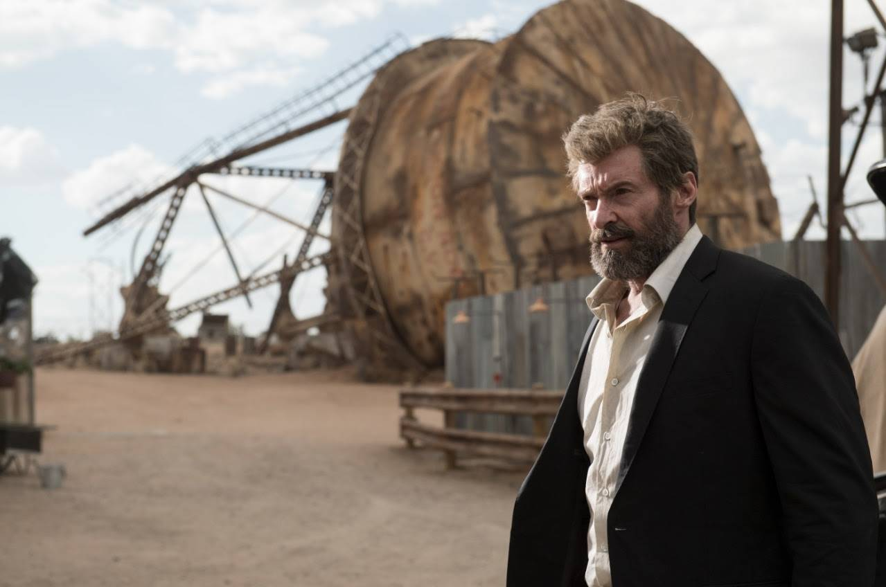 Hugh Jackman: Wolverine je kao Batman ili James Bond